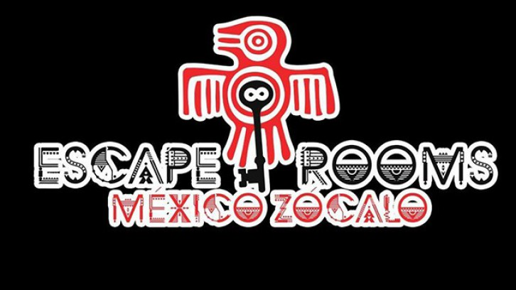 Escape Rooms Zócalo