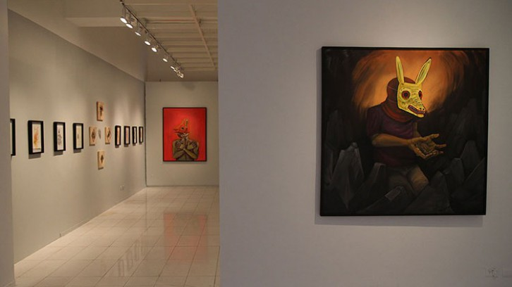 Galerie Fifty24Mx