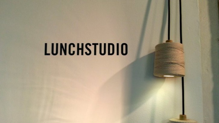 Lunchstudio